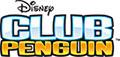 Club Penguin Logo