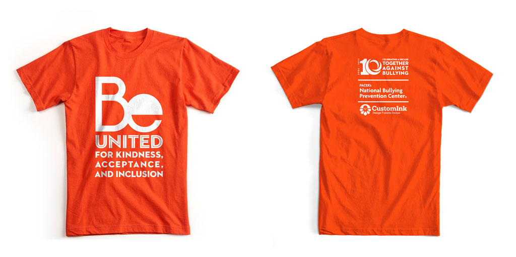 2016-Unity-Day-T-shirt-FINAL-1024x511