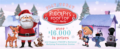 rudolphs-rooftop-giveaway